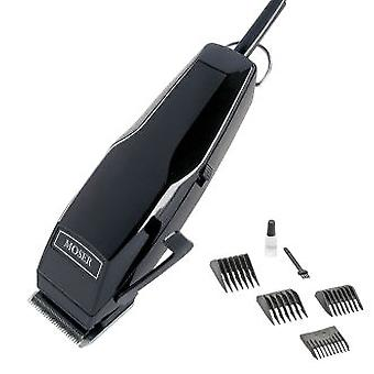 Moser Machine Kit Clippers Moser (Dogs , Grooming & Wellbeing , Hair Trimmers)