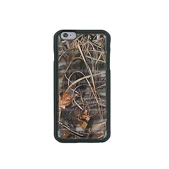 Body Glove Rise Case for Apple iPhone 6 Plus - RealTree HD Maxx