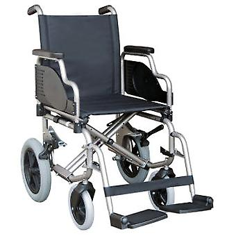 Bienestar Senior Lightweight wheelchair  Club 300  (Home , Orthopedic , Ruchliwość)