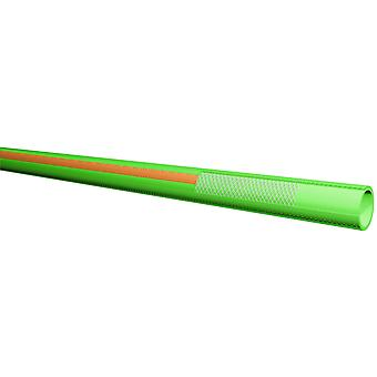 Maiol Floral 19 mm. Rollo 50 M. (Garden , Gardening , Irrigation , Hoses and Accessories)