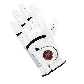 Barcelona Golf Glove LH X/Large