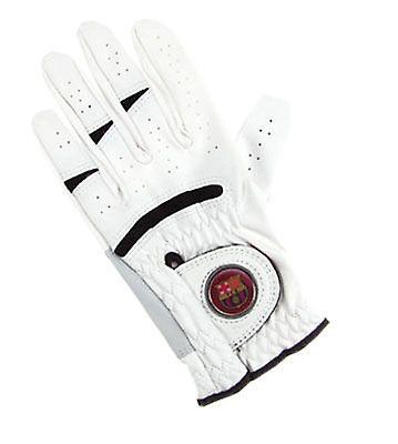 Barcelona Golf Glove LH Small