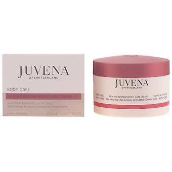 Juvena Rich and Intensive Body Care Cream  Luxury Adoration