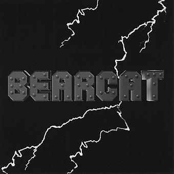 Bearcat - Bearcat [DVD] USA importere