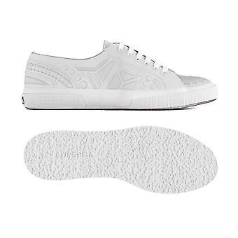Superga 2750 Sneakers-3D FGLM SEOK Man S00AVL0