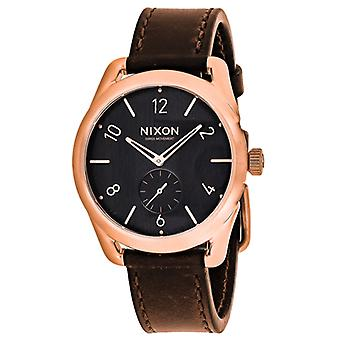 Nixon Men's C39 Watch
