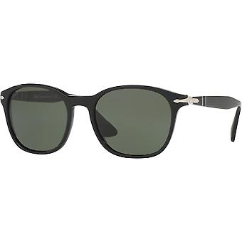 Sunglasses Persol 3150 S broad 3150S 95/31 54