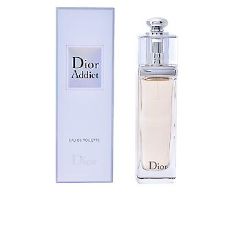 DIOR ADDICT edt vapo