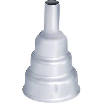 Reduction nozzle 9 mm Steinel 070618 Suitable for