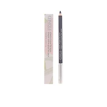 Clinique Cream Shaper For Eyes Black Diamond 1.2gr Womens New Make Up