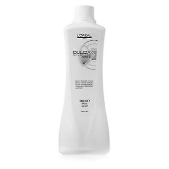 L ' Oreal Professionnel neutralizador Dulcia Advanced V034 1L 1 L
