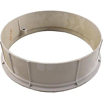 Hayward SPX1075B Adjustable Collar Assembly for Automatic Skimmer