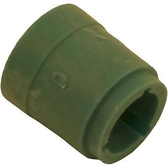 Hayward AXV066A Cone Spindle Gear Bushing