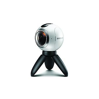 Samsung Gear 360 Camera - White