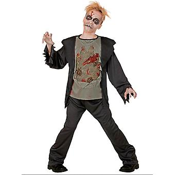 Traje de Zombie