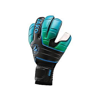 JAKO TW glove Champ SuperSoft RC