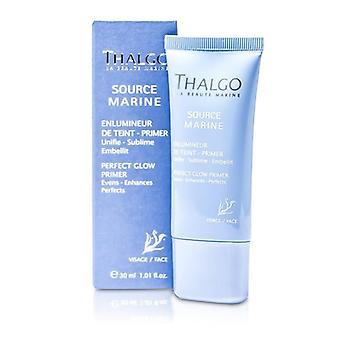 Thalgo Bron Marine Perfect Glow Primer - 30ml / 1.01oz