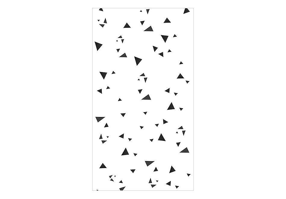 Of Triangles WallpaperRain Of WallpaperRain WallpaperRain Triangles Of f7Yyvb6g