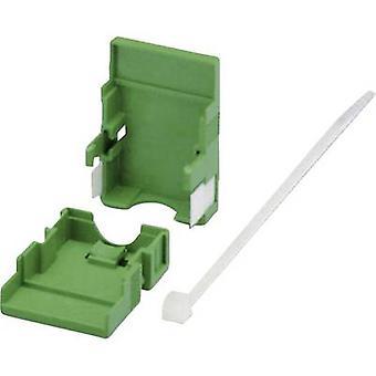 Phoenix Contact KGG-MC 1, 5/4 cabo invólucro plástico verde 1 PC (s)