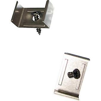 Holding clip Barthelme 50990090 50990090