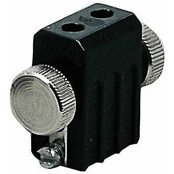 Paulmann Bulb holder GX5.3 12 V 50 W