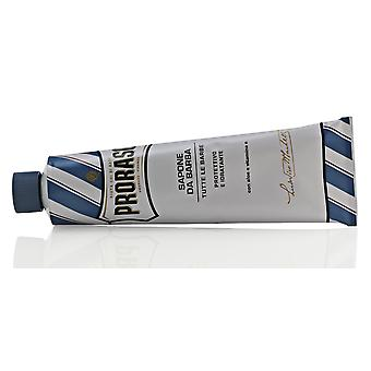 Proraso NEW Shaving Cream Tube - Protective - 150ml