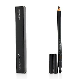 Glo Skin Beauty Precision Eye Pencil - # Dark Brown 1.1g/0.04oz
