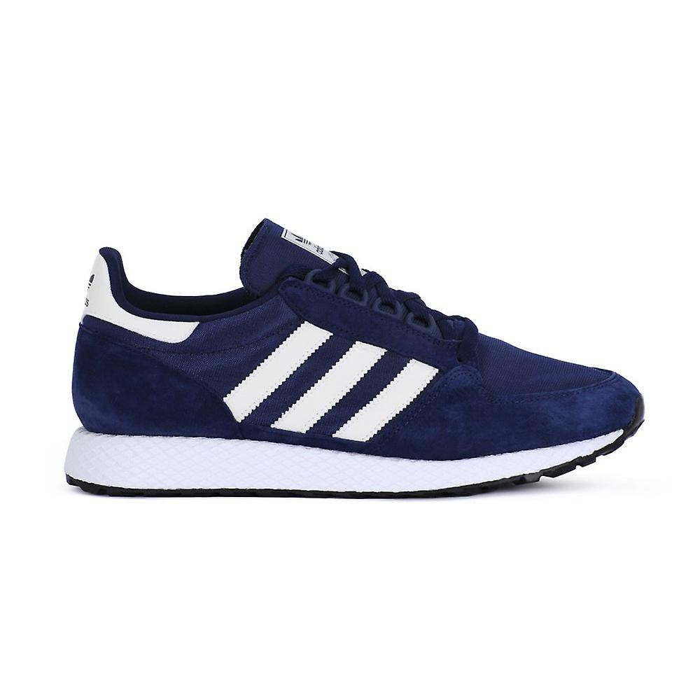 Adidas Forest Grove CG5675 chaussures universelles pour hommes
