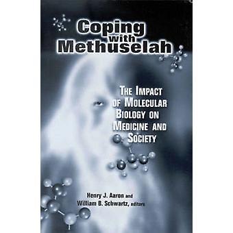 Att klara av Metusela - effekterna av molekylärbiologi på medicin en