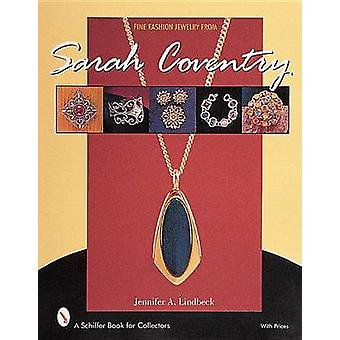 Fine Fashion Jewelry from Sarah Coventry by A. Jennifer Lindbeck - 97
