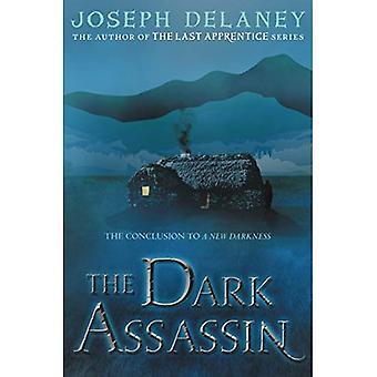 De donkere Assassin
