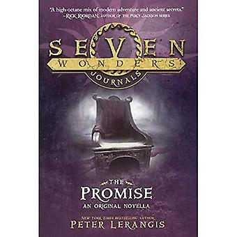 The Promise (Seven Wonders)
