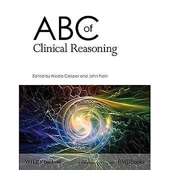 ABC del ragionamento clinico - serie ABC