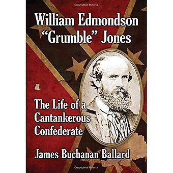 William Edmondson \