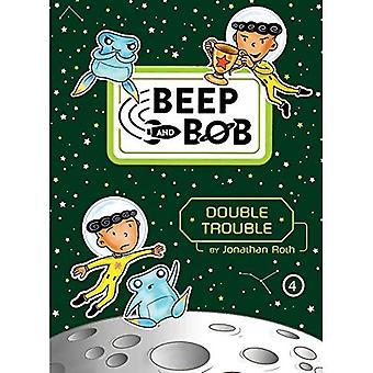 Double Trouble (Beep en Bob)