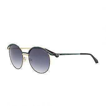 Balmain sunglasses BL2529 Woman