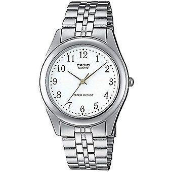 Casio Collection MTP-1129PA-7BEF-Herren Armbanduhr