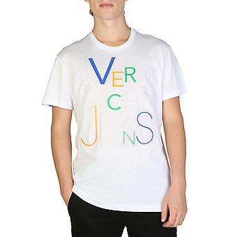 Kleidung-Versace Jeans-B3GSB74A_36590
