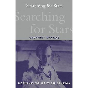 Searching for Stars by Macnab & Geoffrey
