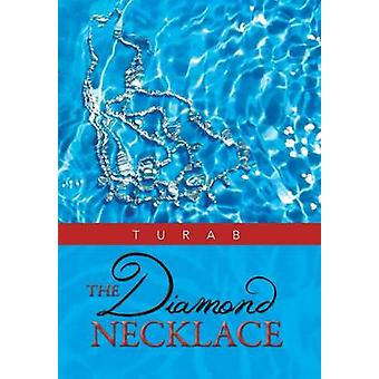 The Diamond Necklace by Turab
