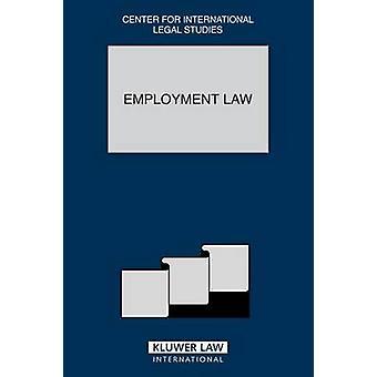 Comparative Law Yearbook of International Business 2006 Special Emissionsvolumen 28A von Dennis Campbell