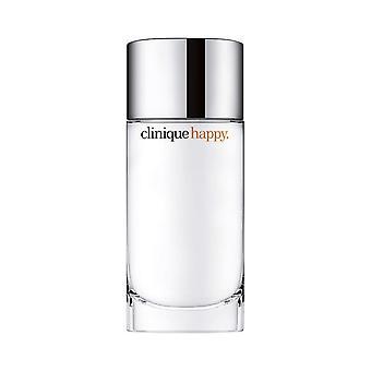 Clinique onnellinen Eau de Parfum Spray 50ml