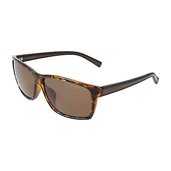 Polaroid Men Brown Sunglasses -- PLD2841072