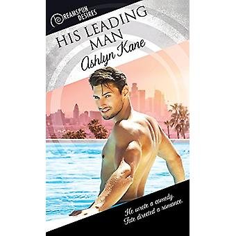His Leading Man by His Leading Man - 9781641080040 Book