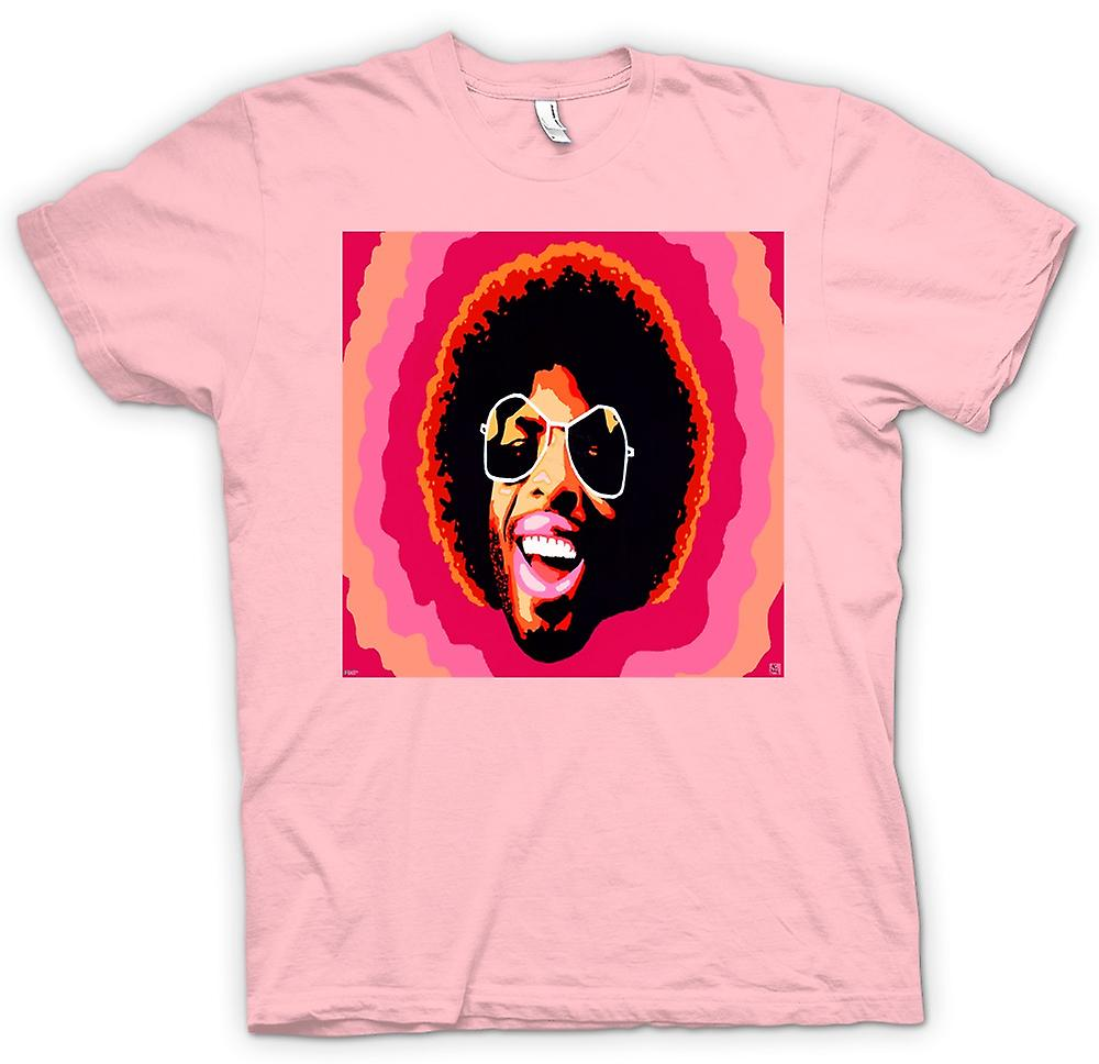 Vintage 70s t shirt Etsy
