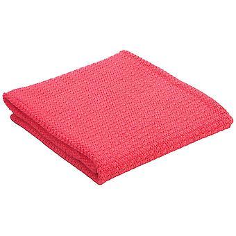 Moba Blanket (Textile , Child's , Linens)