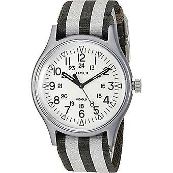 Timex Clock Man Ref. TW2R80900VQ