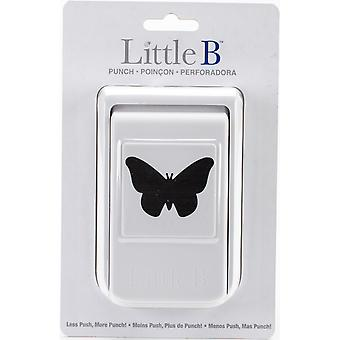 Little B Punch-papillon LBP2-2082