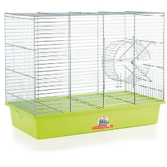 RSL Rodent Cage (Small pets , Cages and Parks)