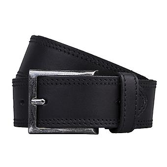Camel active belt leather belts men's belts black 1016
